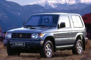PAJERO-2.8-SECONDA-SERIE-Copia